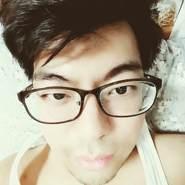 jaeheep989961's profile photo
