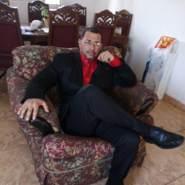 vladimirr317417's profile photo