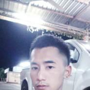 useriz75692's profile photo