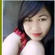 donir31's profile photo