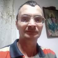 gheorghitaiancu's profile photo
