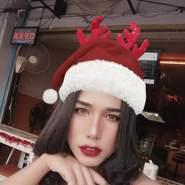 user_hosy653's profile photo