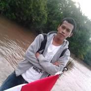 anggers398823's profile photo