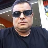 antoinel17304's profile photo