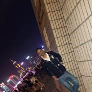 mubashari6's profile photo