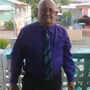 josemaldo's profile photo
