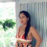 clarithat's profile photo