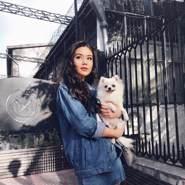 malic01's profile photo