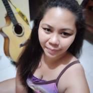 nadian361959's profile photo