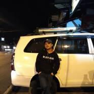 chesterv8's profile photo