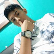 alext8952's profile photo