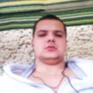 jaroslawc58436's profile photo