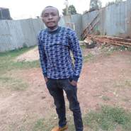 nyambud's profile photo