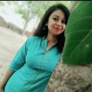 shreyap517229's profile photo