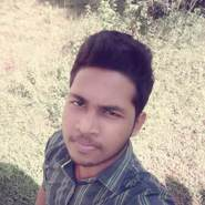 niranga91's profile photo