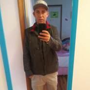 carloso781283's profile photo