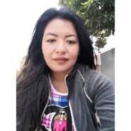 susy80gomez's profile photo