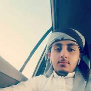 abdohalslam770's profile photo