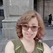 elodiav8's profile photo