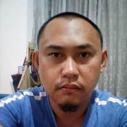 jaime045314's profile photo