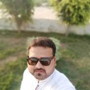 rabihm989035's profile photo