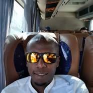 Sant1n0's profile photo