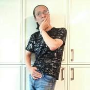 userxiez18572's profile photo