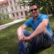 azzedena's profile photo