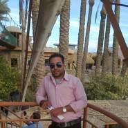 ahmeds189561's profile photo