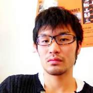 kiyosumik's profile photo