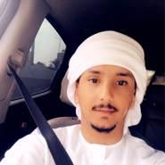 mgd6148's profile photo