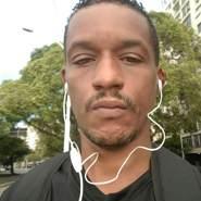 paulinhoo740194's profile photo