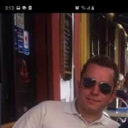 franr63's profile photo