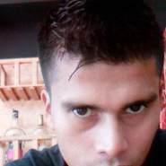 danielc964232's profile photo