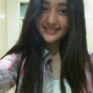 jangw89's profile photo