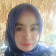lin0135's profile photo