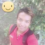 rogerd989451's profile photo