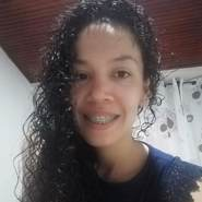 mariaa653940's profile photo