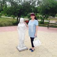 elenasadreeva2's profile photo