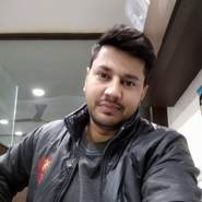 punkdhiman's profile photo