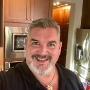 princeh367's profile photo
