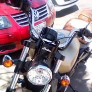 rosariog604148's profile photo