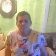 jonatham702546's profile photo