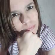 NorLei's profile photo