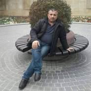 mahirb856474's profile photo