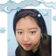erikaa384010's profile photo
