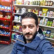 Mahmoud_bkr's profile photo