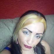 suzanasalomao098's profile photo