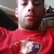 gorkas4's profile photo