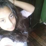rauanarodrigues's profile photo